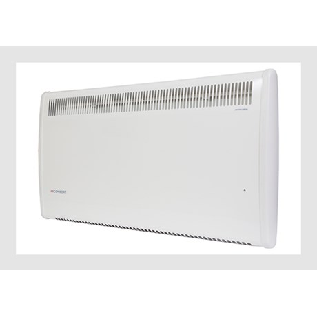 PSL Panel Heaters