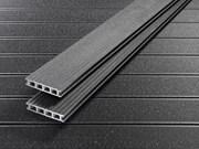 UPM ProFi Deck Composite Decking