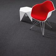 Formwork 2.0 - Pile carpet tiles