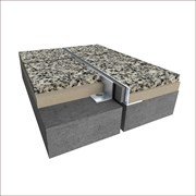J55 Series Floor Expansion Joint System