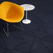 Clerkenwell (Solution Dyed Nylon (SDN) Designs)