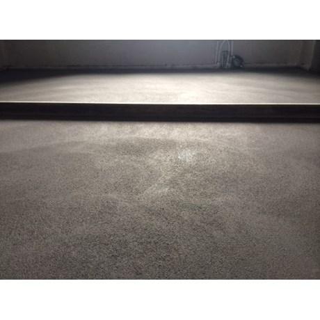 Sopro Rapidur B5 Rapid Drying Floor Screed Binder