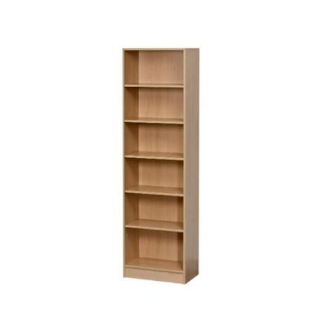 Active Health Bookcase Unit