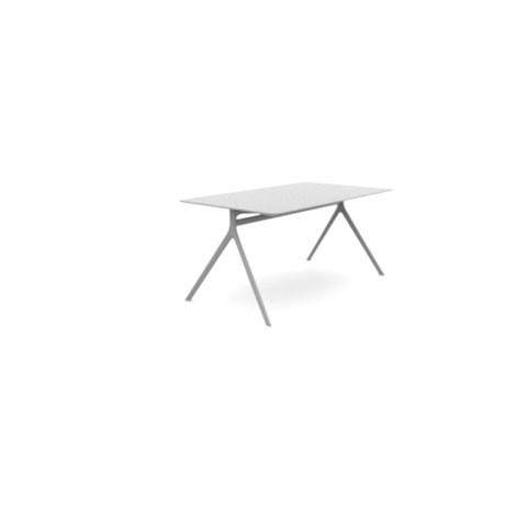Axyl - Bistro Rectangular Tables - UK