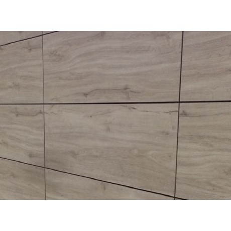 Solid Sports Wall Panel
