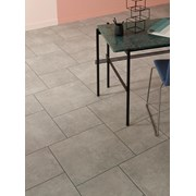 Spacia Design Tile (Stone) - PVC Tiles