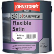 Stormshield Flexible Satin
