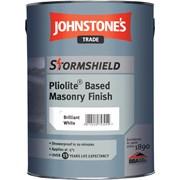 Stormshield Pliolite-Based Masonry