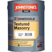 Stormshield Textured Masonry