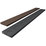 Standard Decking (Footpath Plank)