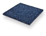 INTRAlux Elite- Entrance matting