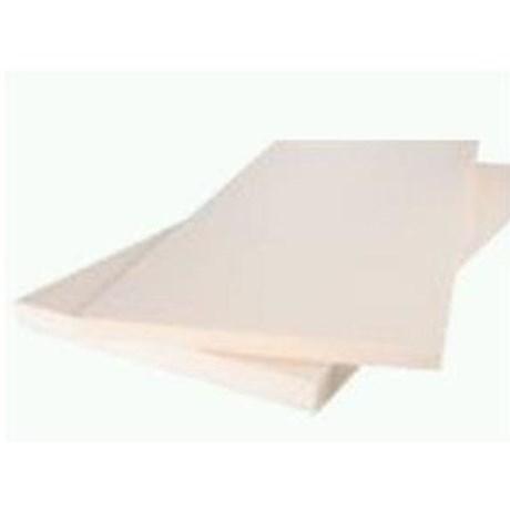 Polyfoam™ Floorboard Extra