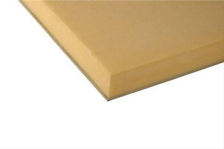 Polyfoam™ Upstand Board