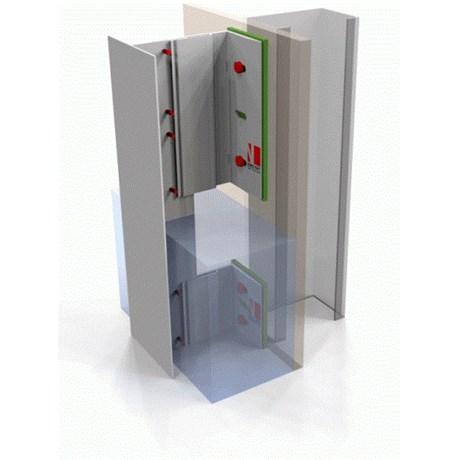 NV1 System