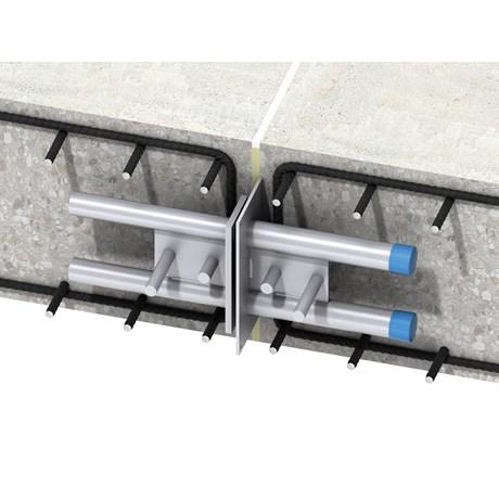Ancon DSD Shear Load Connector