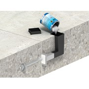Ancon ESDQ-L20 Lockable Dowel