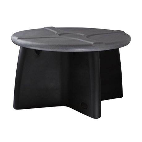 Ryno Dining Table