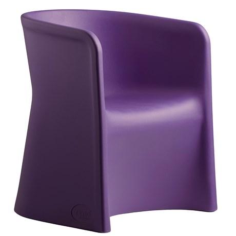 Ryno Tub Chair