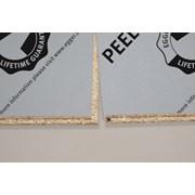 EGGER Peel Clean Xtra