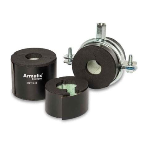 Armafix Ecolight