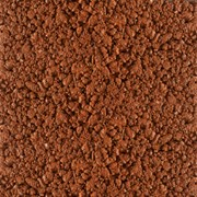 Natratex™ Colour Terracotta