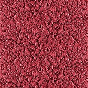 Natratex™ Colour Salmon