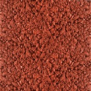 Natratex™ Colour Red
