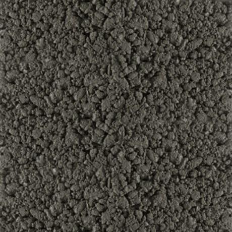 Natratex™ Colour Grey