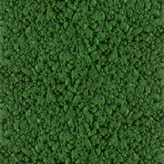 Natratex™ Colour Green