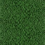 Natratex™ Colour Green