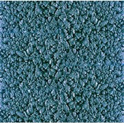 Natratex™ Colour Blue
