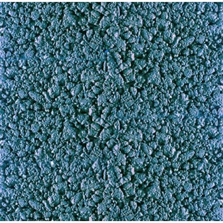 Natratex™ Colour Blue