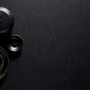 3100Jet Black