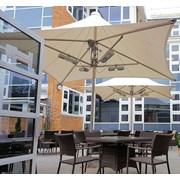 Blenheim Umbrella