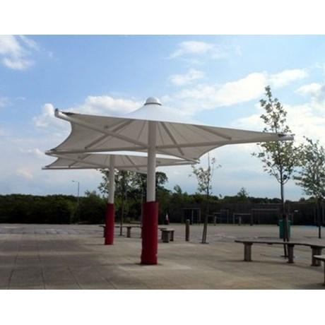 Ulverston Umbrella