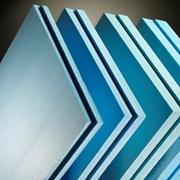 FLOORMATE™ 500-AP - Thermal Insulation