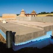 PERIMATE™ DI-AP - Thermal Insulation