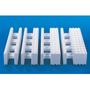 Wallform 375 ICF System