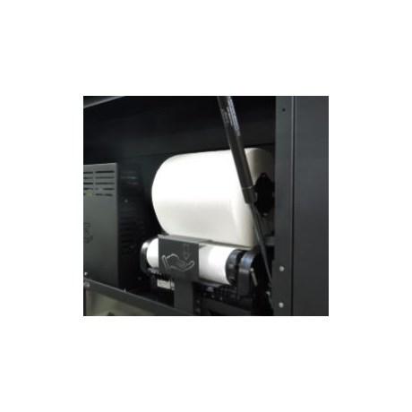 Modulo Auto Cut Towel Dispenser