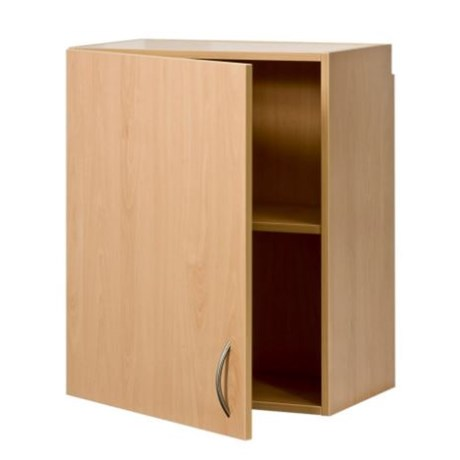 Hygenius® Wall Unit - Standard height wall unit