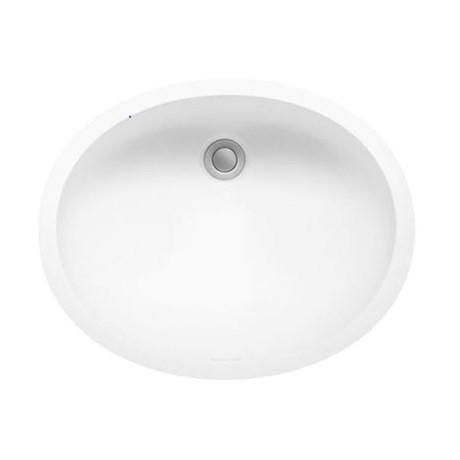 Corian 810 Sink