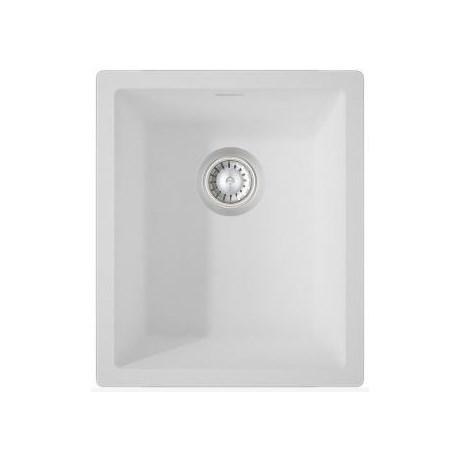 Corian 969 Sink