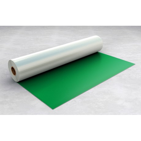 Tri-Gas Membrane