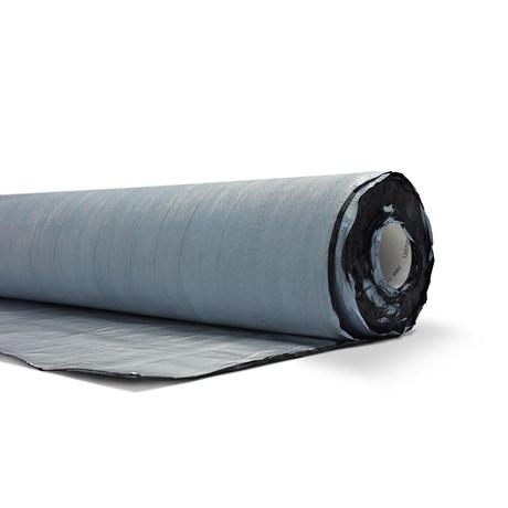 Visqueen Gas Resistant Self Adhesive Membrane