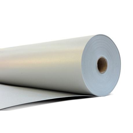 Visqueen GX Flexi Hydrocarbon Barrier