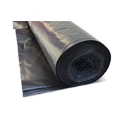 Visqueen High Performance Urban Drainage Geomembrane