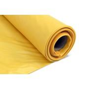 Visqueen Low Permeability Gas Membrane