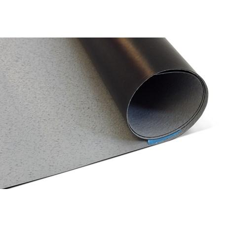 Visqueen Pre Applied Membrane