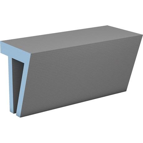 Sanoasa Shower Bench 2