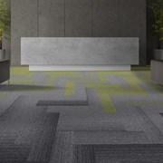 Tivoli Mist Carpet Plank
